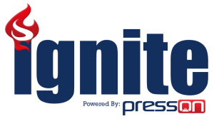 IGNITE PressOn Membership